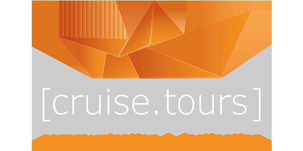 Cruise Tours Benelux Logo